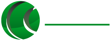 Logo Heca Group