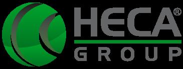 Heca Group