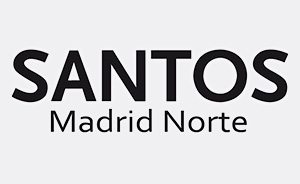Santos Madrid Norte